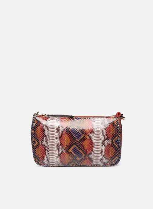 Handtaschen Taschen Seattle