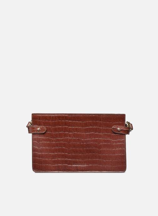 Handtaschen Neuville Wide Mama braun detaillierte ansicht/modell