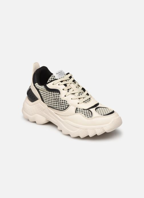 Deportivas Mujer ECCLES SAND