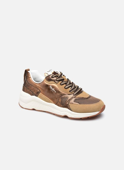 Sneakers Donna HARLOW APRIL