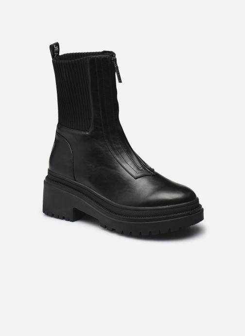 Boots en enkellaarsjes Dames ROCK ZIP