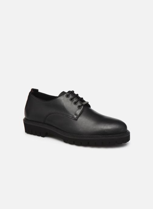 Chaussures à lacets Homme TRUCKER DERBY