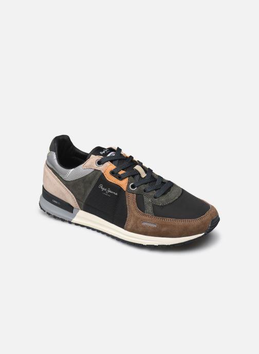 Sneakers Heren TINKER PRO TRECK