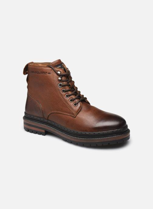 Bottines et boots Homme MARTIN BOOT