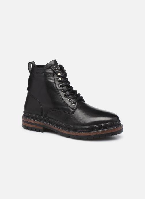 Boots en enkellaarsjes Heren MARTIN BOOT