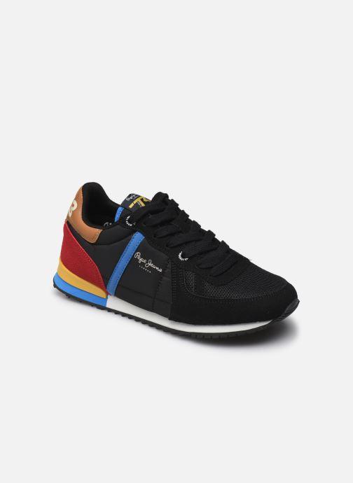 Sneakers Børn SYDNEY COMBI BOYS