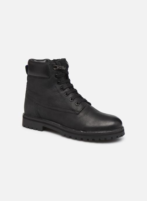 Bottines et boots Enfant NICK BOOTIE 73 BOYS