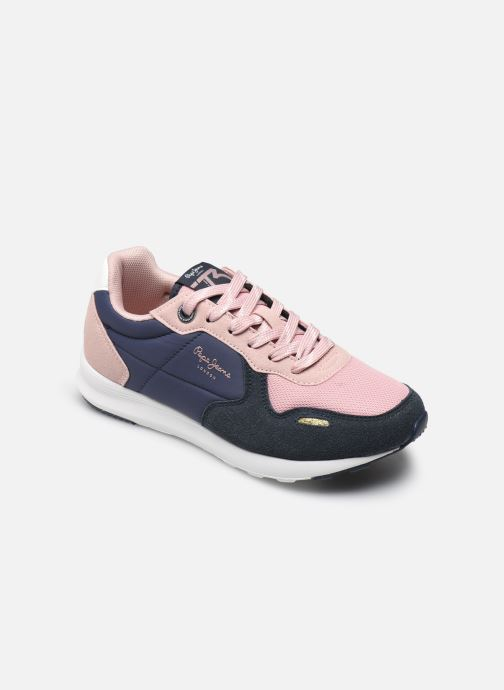 Sneaker Kinder YORK BASIC GIRLS