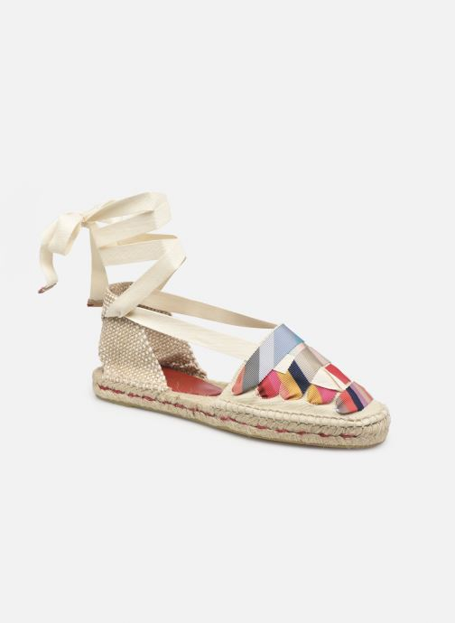 Espadrilles Damen Jean x Paul Smith