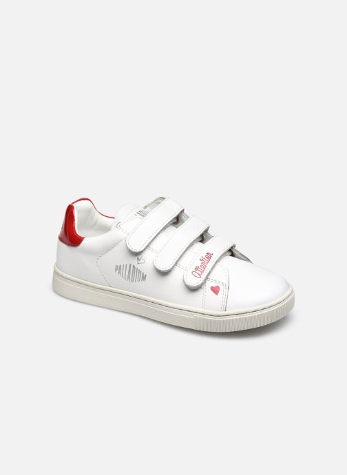 Sneaker Kinder VICKING 04 LEA