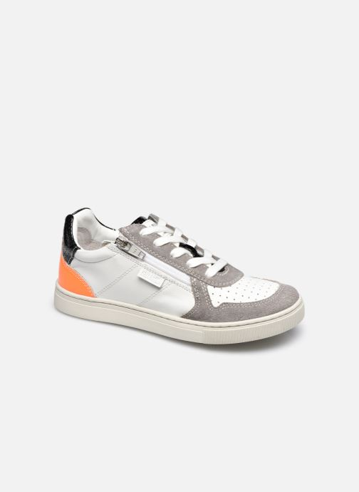 Sneaker Kinder VICKING 05 MIX