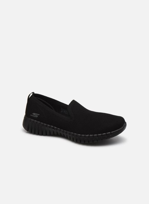 Ballerina's Dames GO WALK SMART