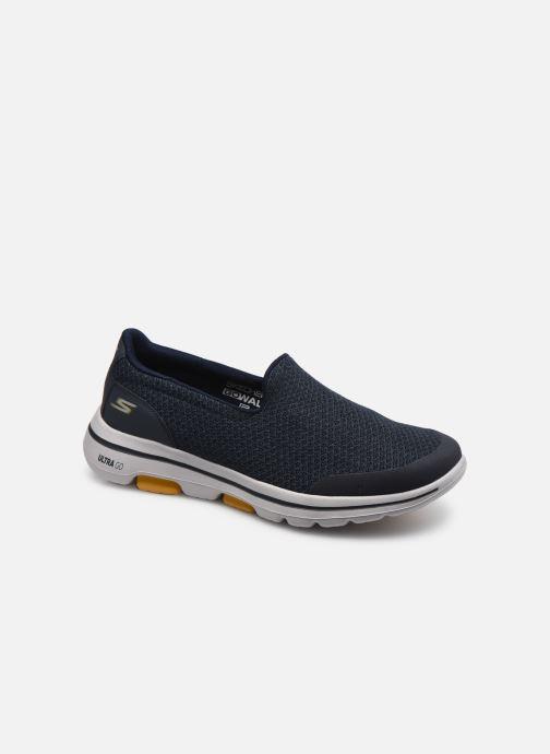 Sneakers Heren GO WALK 5 2