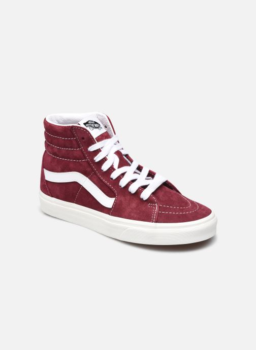 Sneaker Damen UA SK8-Hi W