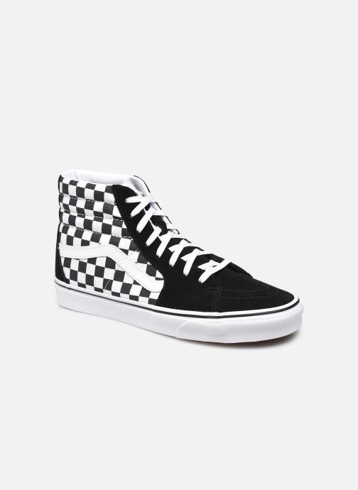 Sneakers Heren UA SK8-Hi M