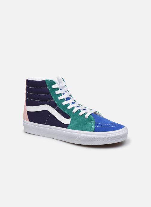 Sneakers Uomo UA SK8-Hi M