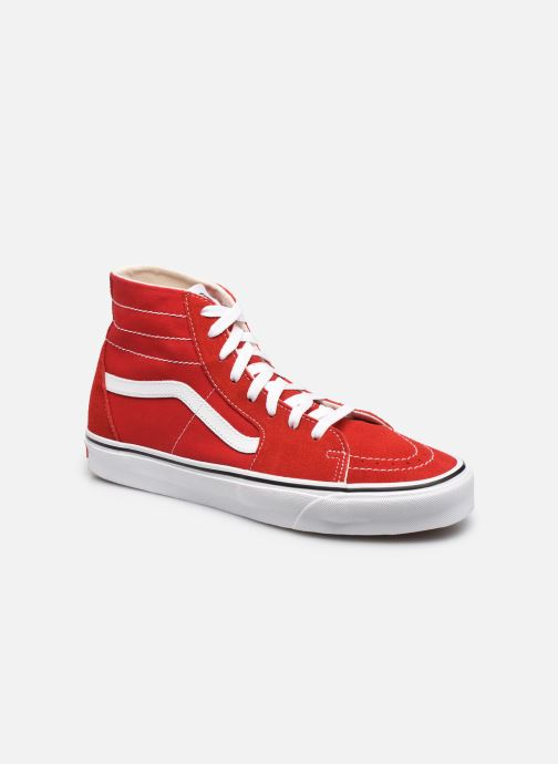 Baskets - UA SK8-Hi Tapered M