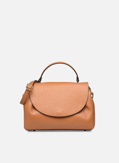 Handtaschen Georgia Rose Palma braun detaillierte ansicht/modell
