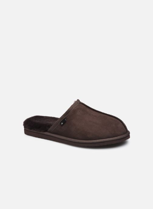 Chaussons Homme SLIP ON M