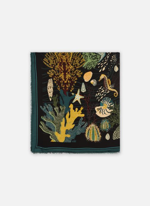 Sciarpa y foulard Accessori Deepsea