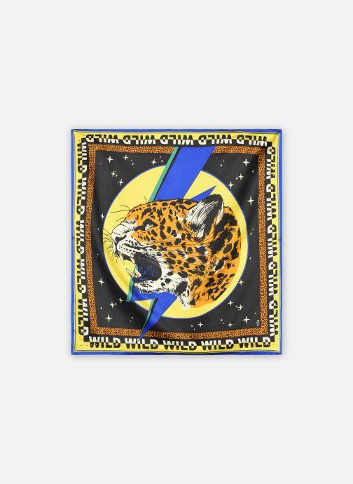Schal Wild Wildcat Mini mehrfarbig detaillierte ansicht/modell