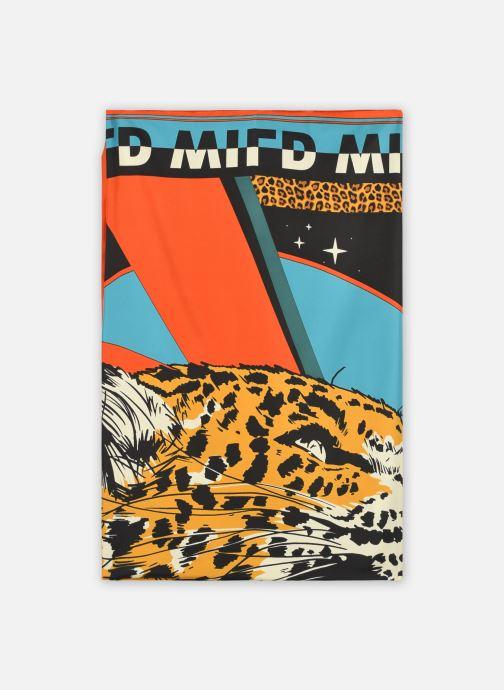 Sciarpa y foulard Accessori Wildcat