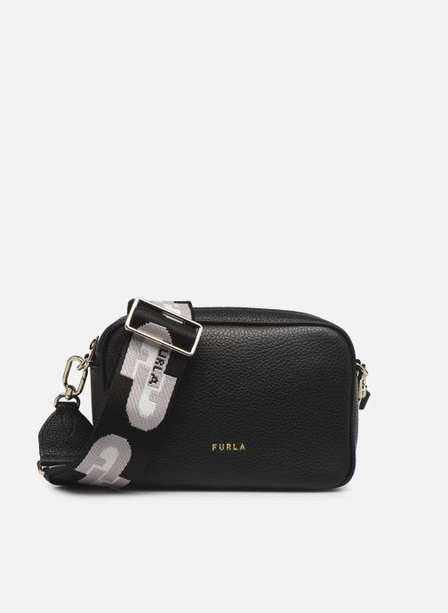 Handtassen Tassen Furla Real Mini Camera Case