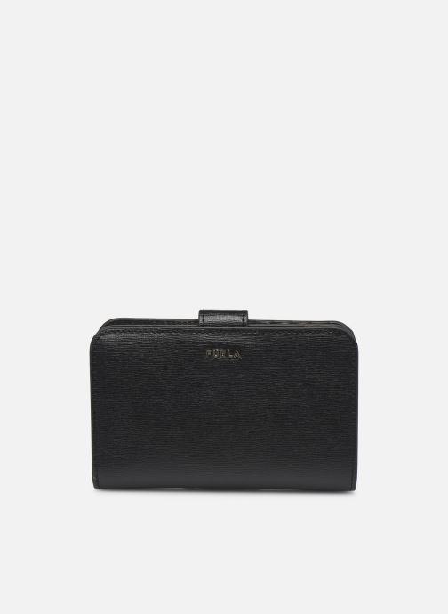 Petite Maroquinerie Sacs Furla Babylon M Compact Wallet