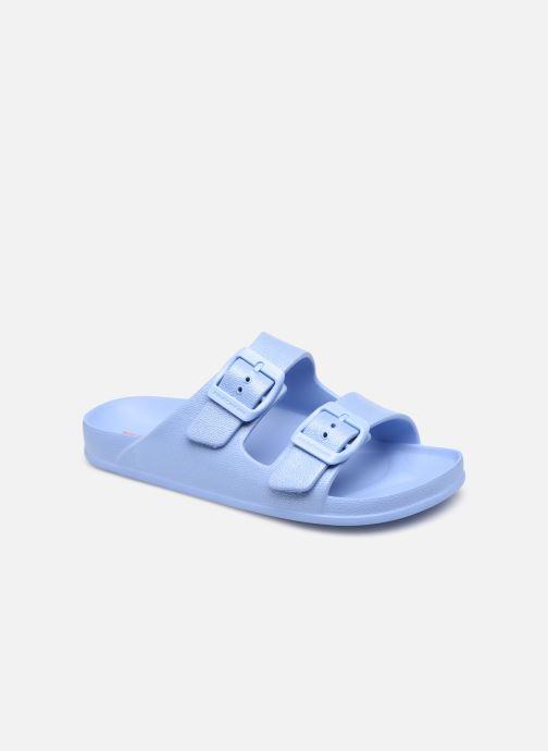 Sandaler Børn CALI BLAST