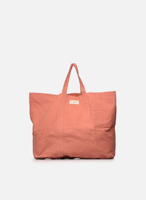 Handtaschen Taschen Marcel