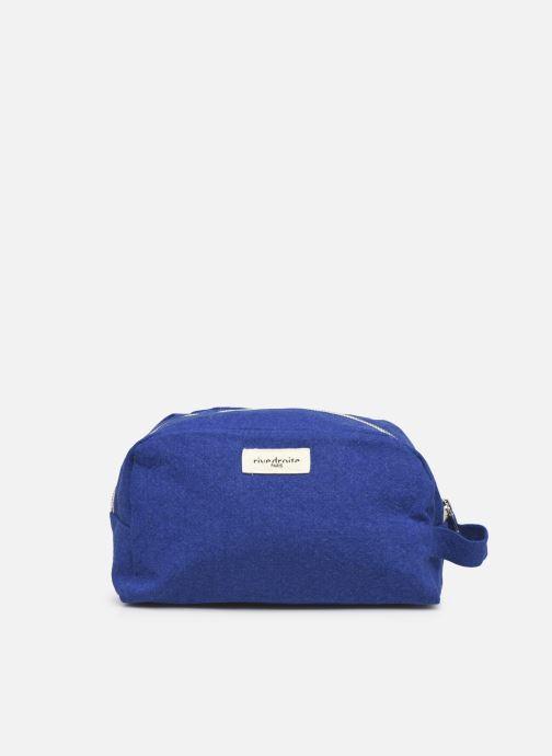Reisegepäck Taschen Hermel