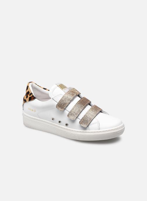 Sneakers Dames GARBIS