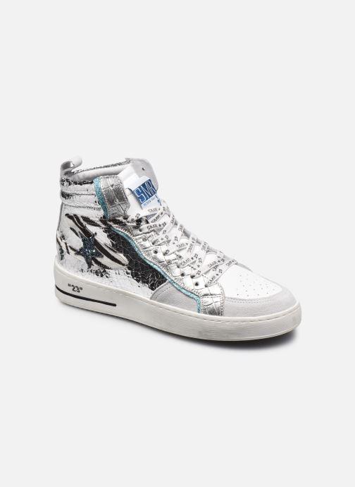 Sneakers Kvinder MARAL