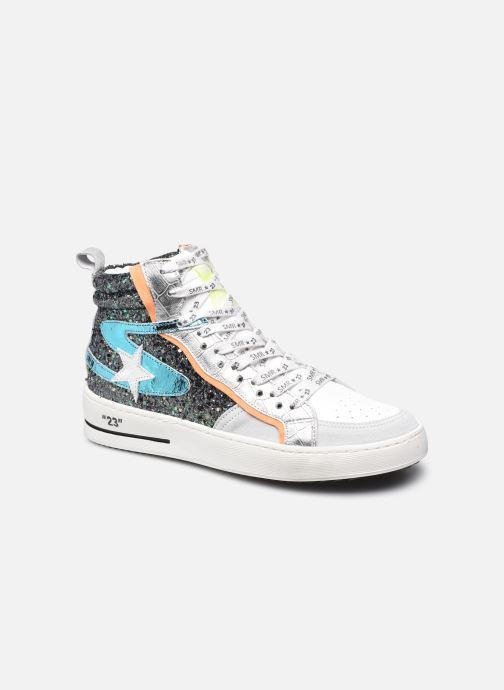 Sneaker Damen MARAL