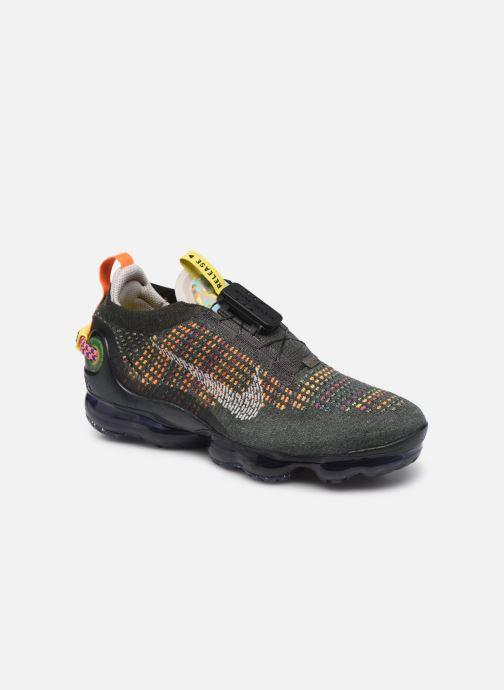 Sneaker Nike Air Vapormax 2020 Fk grau detaillierte ansicht/modell
