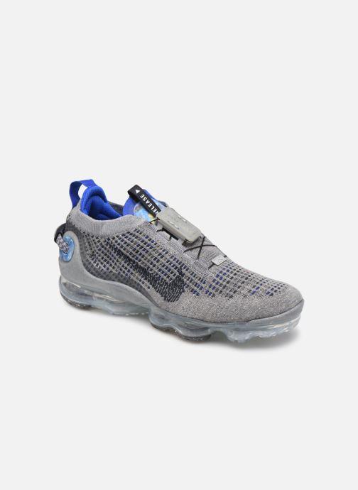 Sneakers Heren Air Vapormax 2020 Fk