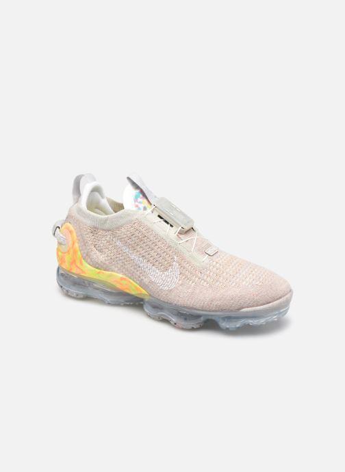 Sneaker Nike Air Vapormax 2020 Fk beige detaillierte ansicht/modell