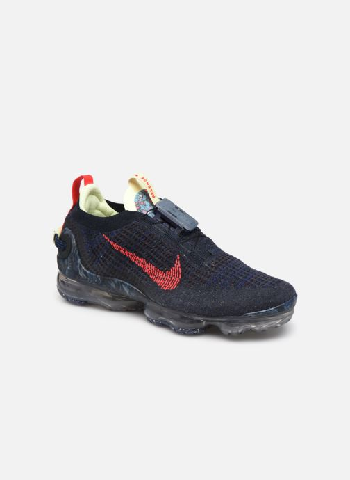 Baskets Homme Air Vapormax 2020 Fk