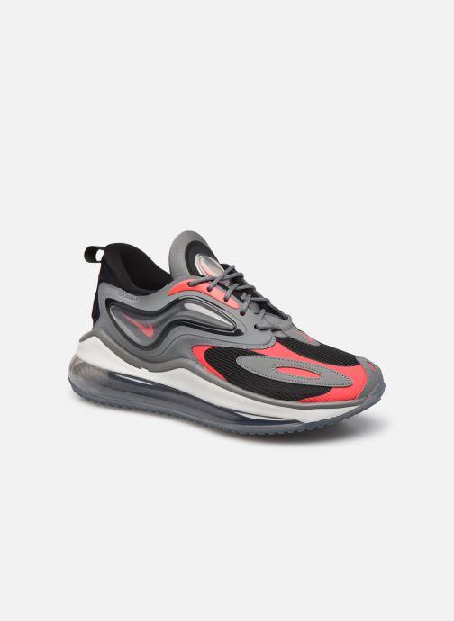 Sneakers Heren Air Max Zephyr