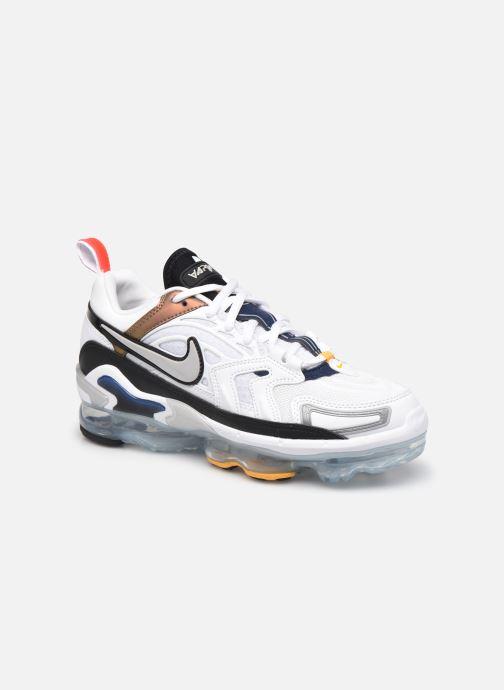 Sneakers Nike W Air Vapormax Evo Wit detail