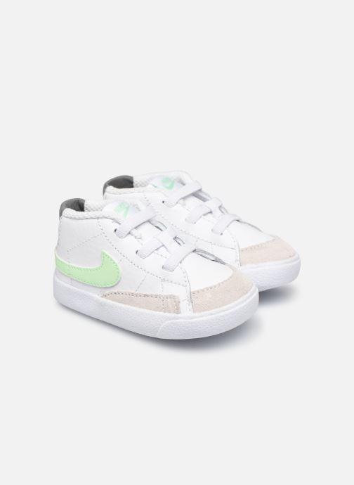 Sneakers Kinderen Blazer Mid (Cb)