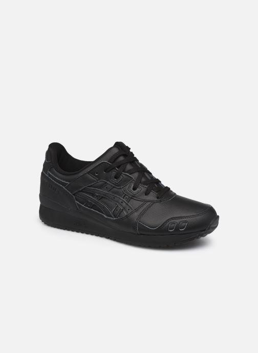 Sneaker Herren Gel-Lyte III OG