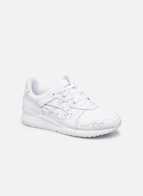 Sneakers Heren Gel-Lyte III OG