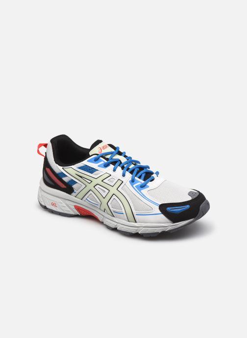 Sportschoenen Heren Gel-Venture 6 H