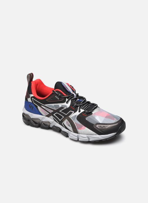 Sportschoenen Heren Gel-Quantum 180