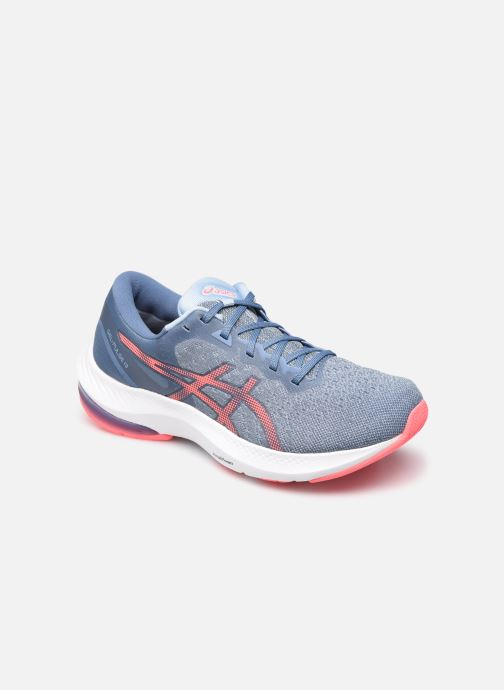 Chaussures Asics femme | Achat chaussure Asics