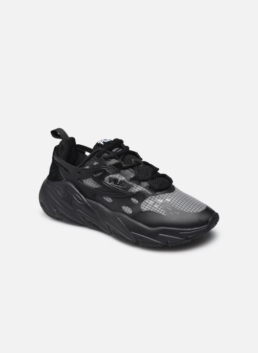 Baskets Homme Ray Tracer EVO