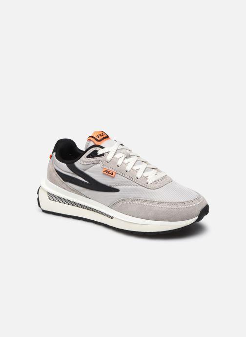 Sneakers Heren Fila Renno