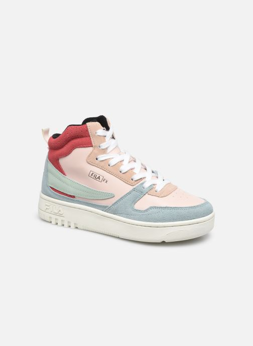 Sneakers Dames FXVentuno CB mid W