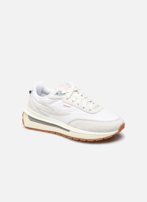 Sneakers Dames Fila Renno W